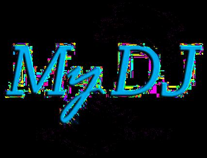 mydj_logo